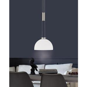 LED-Pendelleuchte Avignon I