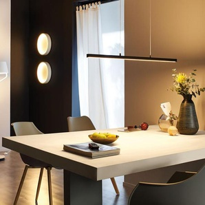 LED-Pendelleuchte Lento II