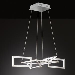 LED-Pendelleuchte Muriel II