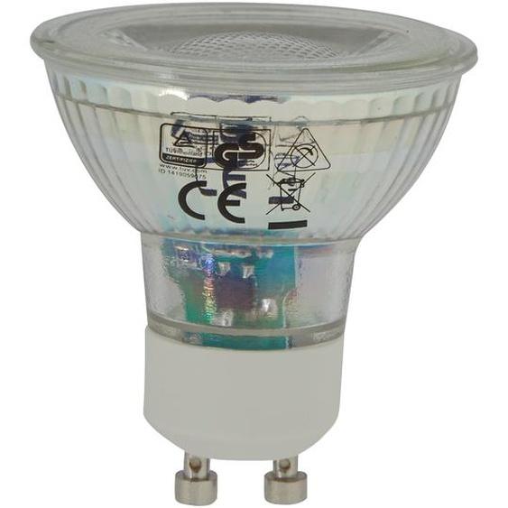 B1 LED-Reflektor GU10 250 lm 3 W 3er-Pack