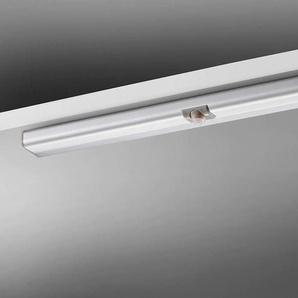 LED Schrankinnenraumbeleuchtung Akkuleuchte