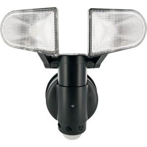 LED-Sensorleuchte