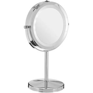 LED-Spiegel