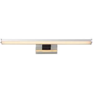 LED-Spiegellampe 1-flammig Onno