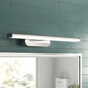 LED-Spiegellampe 1-flammig Perronette