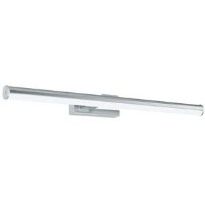 LED-Spiegelleuchte 1-flammig Danger