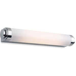 LED-Spiegelleuchte 1-flammig