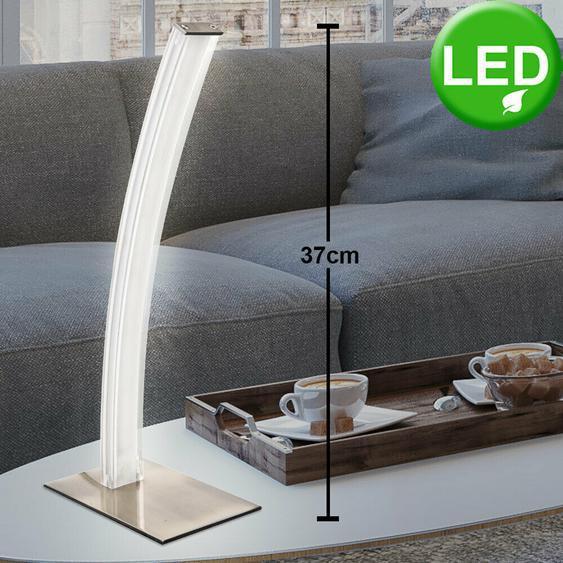 Led Steh Leuchte Schlaf Zimmer Nacht Licht Lampe Tisch Beleuchtung Big
