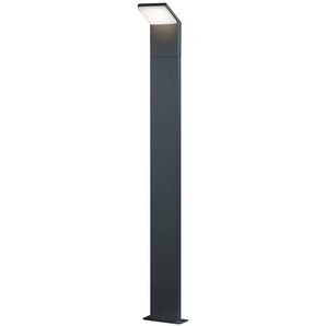 LED-Stehleuchte Pearl III