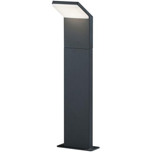 LED-Stehleuchte Pearl IV