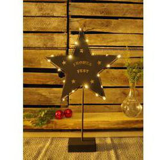 LED-Stern, Star