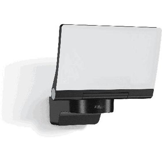 LED-Strahler XLED Home 2 schwarz