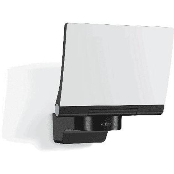 LED-Strahler XLED Home 2 XL sl sw