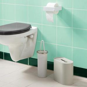 LED-Toilettenpapierhalter