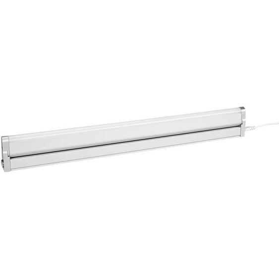 LED-Unterbauleuchte mit Sensor 12 W