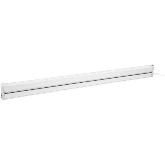 LED-Unterbauleuchte mit Sensor 18 W