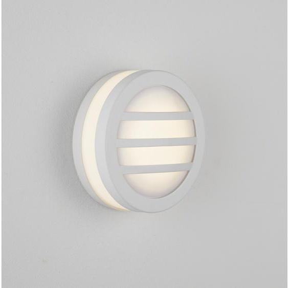 LED Wandleuchte Como warmweiß 165 lm