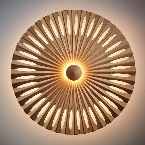 LED-Wandleuchte Phinx VI