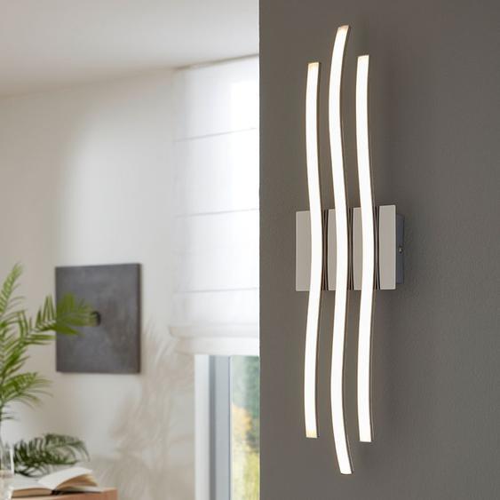 LED-Wandleuchte Roncade