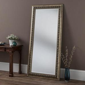 Spiegel Duenas