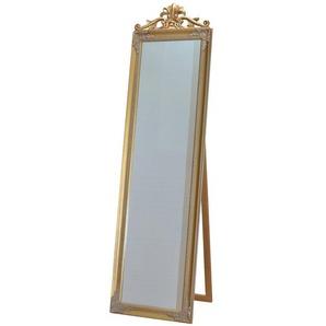 Lehnspiegel Posen