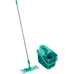 LEIFHEIT Set Combi Clean Bodenwischer