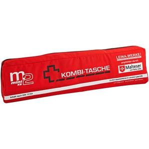 Leina-Werke Kombitasche M2 mini xs rot