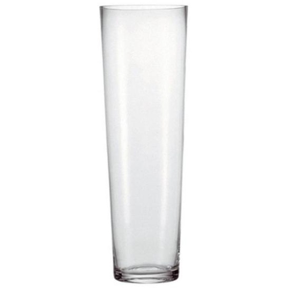 LEONARDO Bodenvase »konisch 50 cm«