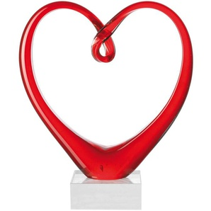 LEONARDO Dekoobjekt Heart
