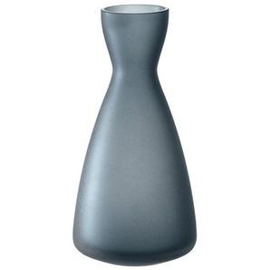 LEONARDO Dekovase »MILANO Blau 14 cm«