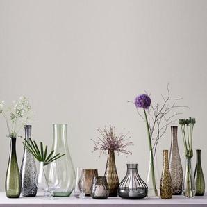 Vase Giardino