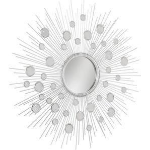 Dekospiegel »Spiegel«