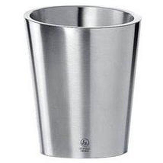 LEOPOLD VIENNA Flaschenkühler LV223000 silber