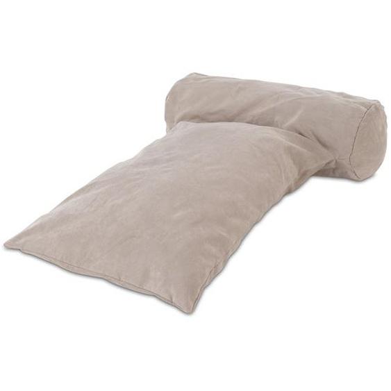Lesekissen »Komfort«