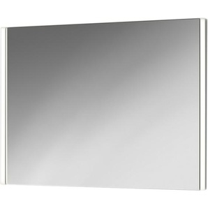 Leuchtspiegel LTS-06 LED 6080 80 cm x 60 cm EEK: A++