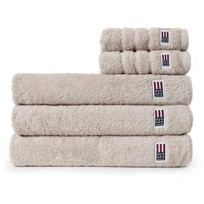 Handtuch »Original«, Lexington