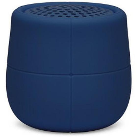 Lexon Mino X Dark Blue