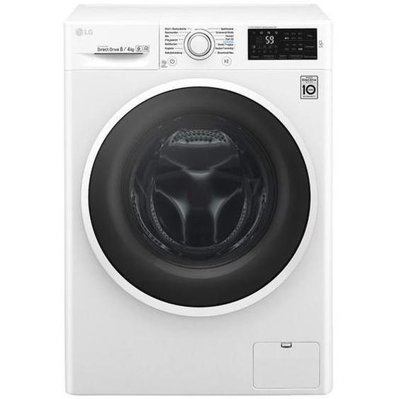 LG Waschtrockner F14WD84EN0