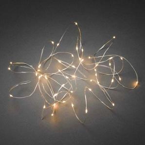 Lichterkette 100-flammig