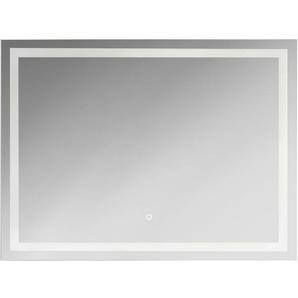 Lichtspiegel Frame Light III 60 cm x 80 cm EEK: A++ - A