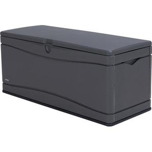 Lifetime Kissenbox 153 cm x 61 cm x 66 cm Lichtgrau