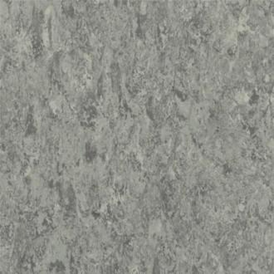 Linoleum Tarkett Veneto Silencio xf 3,8 mm - aluminium 672