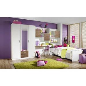 Jugendzimmer alles f r teenager moebel24 - Kinderzimmer leiner ...