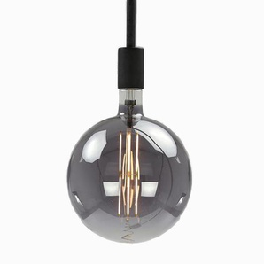 Livin24   LED-Lampe Jessey