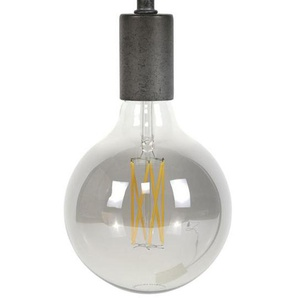 Livin24   LED Lampe Juna