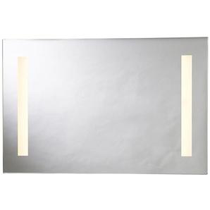 Badspiegel »Römö«, Breite 100 cm