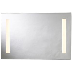 Badspiegel »Römö«, Breite 100 cm, mit Bluetooth Lautsprecher