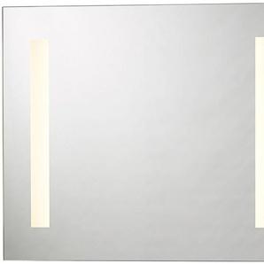 Badspiegel »Römö«, Breite 80 cm