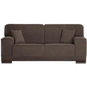 LOfficiel Interiors   Cara 2-Sitzer-Sofa