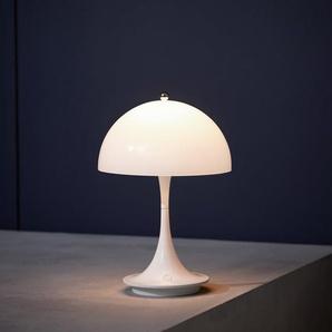 Louis Poulsen Panthella Portable LED Akkuleuchte